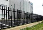 美联邦在墨西哥边境围栏发现新运毒工具