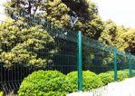 浙江召开浅海牧场式围栏设施与生态养殖现场调研与发展研讨会