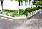 小黄车电子围栏入栏率达到了90%