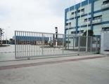 安笃达 Gate M2