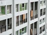 住宅组装锌钢栏杆 居家必备 H1