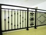 高层飘窗围栏规范及安装注意事项