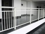 幼儿园擅自设围栏共68处将被整治