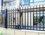 铝制别墅围栏LW01