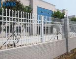 铝艺别墅护栏LW02