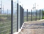 安笃达 Fence W2