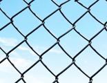 铁丝网围栏用途及安装方式