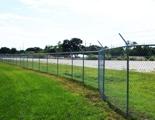 室内球场围栏,供应室内球场围栏,室内球场围栏价格,室内球场围栏批发