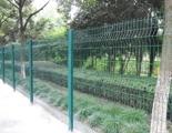 安笃达 Fence WL-71