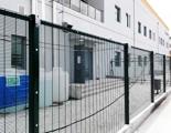 贵港计划安装或更换护栏9.5公里