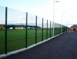 安笃达 Fence W5 Security Fence
