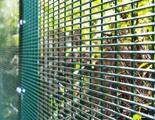 宠物围栏,怎么才能安全防护?W5
