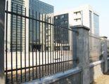 防护围栏网[图]