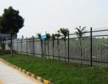 你家别墅用了锌钢护栏厂家生产的产品吗?Z3
