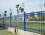 上海围栏护栏厂家哪家好