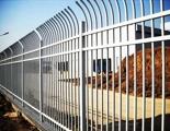 体育场围网在运动场所中的防护措施