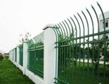 岳阳专项整治闯红灯、跨越围栏等行为
