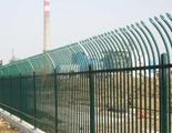 铸造石护栏[图]