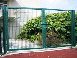 安笃达 Gate DM-3K