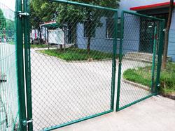 安笃达 Gate M3