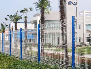 桃形柱围栏,供应桃形柱围栏,桃形柱围栏价格,桃形柱围栏批发