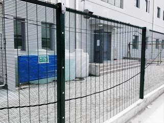 密孔防爬围栏网,供应密孔防爬围栏网,358密孔防爬围栏网价格,密孔防爬围栏网批发