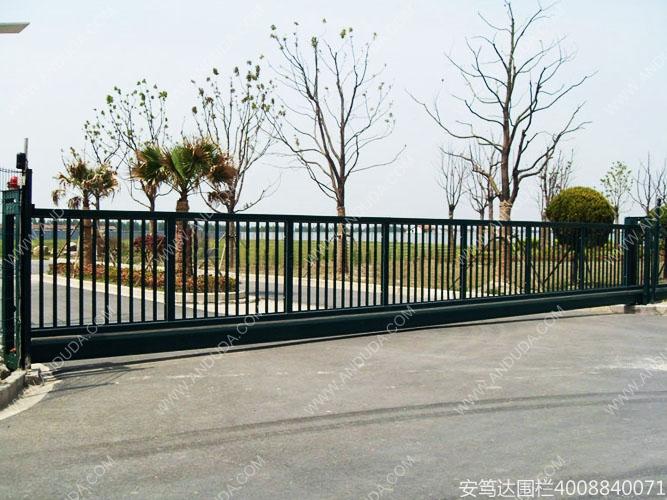 安笃达 Fence DM-3X