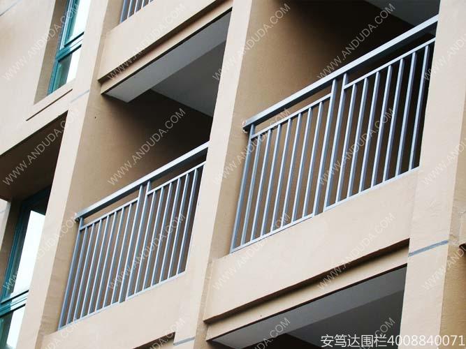 安笃达 Fence H1