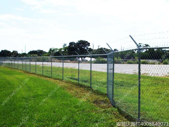 安笃达 Fence W9